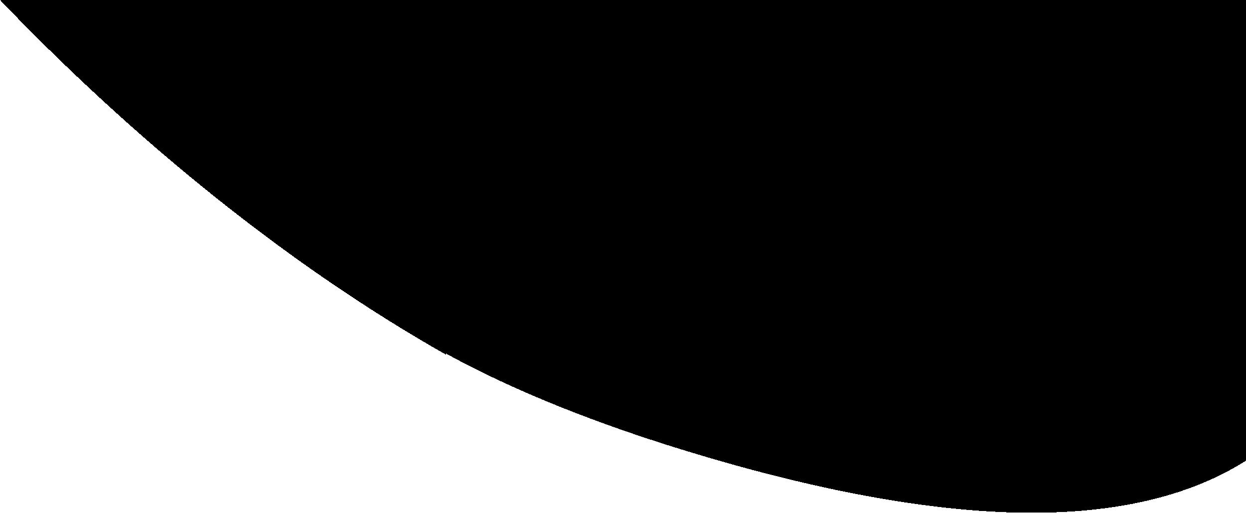 bgn newsletter curve